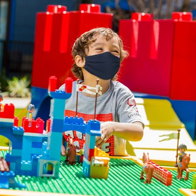 Tickets and Passes LEGOLAND California Resorts | Online ...