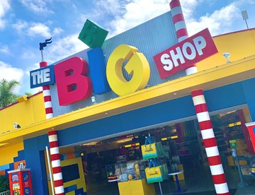 The Big Shop (1)