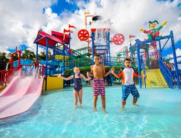 2019.10.25 LEGOLANDFLORIDA WATERPARK 0271 FINAL (3)