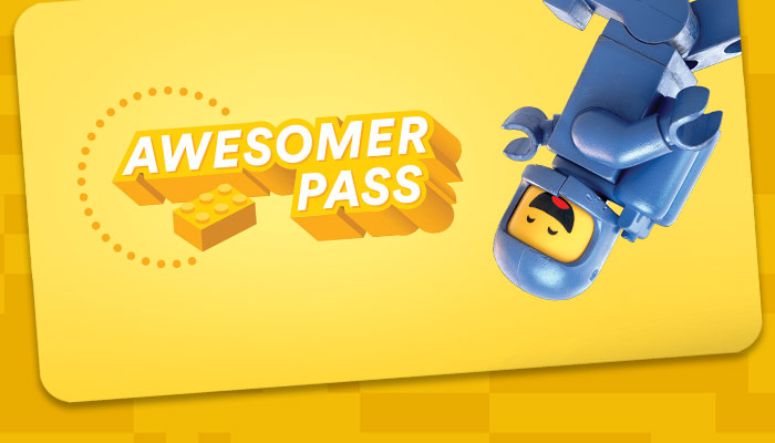 Awesomer Pass (1)