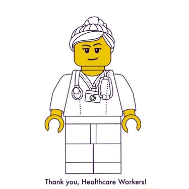 Healthcare Workers 5